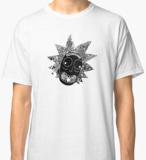 RICK SCHWARZ Classic T-Shirt