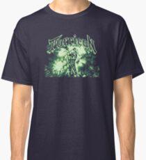 Turrican Gameboy Classic T-Shirt