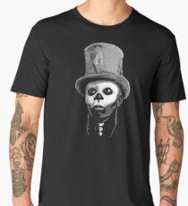 Baron Samedi Men's Premium T-Shirt