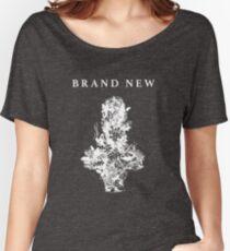Brandneu Baggyfit T-Shirt