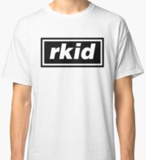rkid Oasis Classic T-Shirt