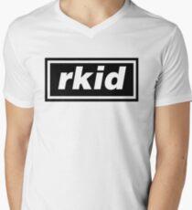 rkid Oasis T-Shirt