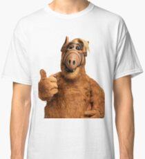Alf Classic T-Shirt