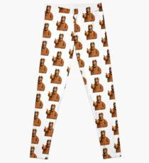 Alf Leggings