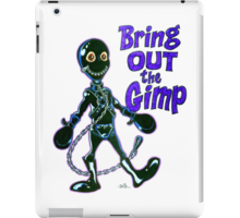 """Bring Out the Gimp"" by brizycomics 