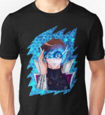 Kaiba T-Shirt