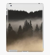 MINDS IN NATURE|MODERN PRINTING|1 Pc #27864454 iPad Case/Skin