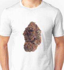 Primetime T-Shirt