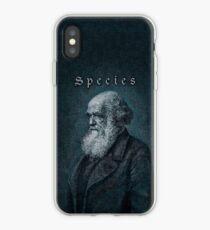 Species iPhone Case
