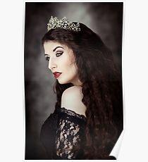 Dark Princess II Poster