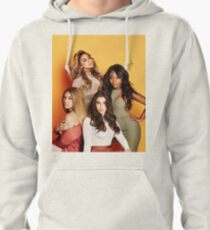 Sudadera con capucha Fifth Harmony True Beauty