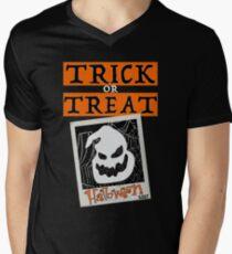 Trick or Treat - Halloween T-Shirt
