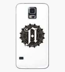 Architects Case/Skin for Samsung Galaxy