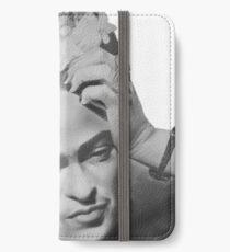 Frida iPhone Wallet