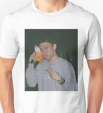 Rich Chigga Chips T-Shirt