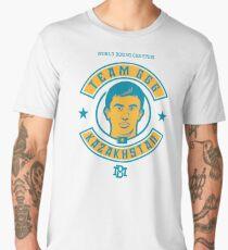 Team GGG Men's Premium T-Shirt