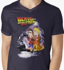 Beavis & Butthead: BTTF T-Shirt