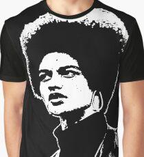 KATHLEEN CLEAVER-6B Graphic T-Shirt
