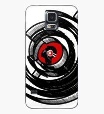 Vinylized! - Vinyl Records - New Modern design Case/Skin for Samsung Galaxy