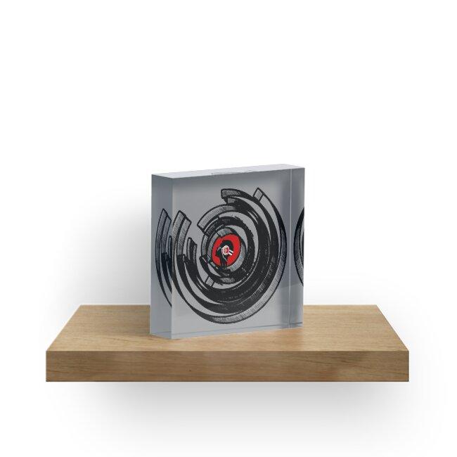 Vinylized! - Vinyl Records - New Modern design by Denis Marsili