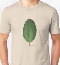 BeLeaf T-Shirt