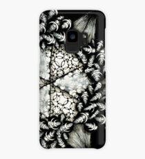 Garland Case/Skin for Samsung Galaxy