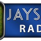 Jays From the Couch Radio by JFtC