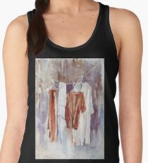 My favourite outfits Women's Tank Top