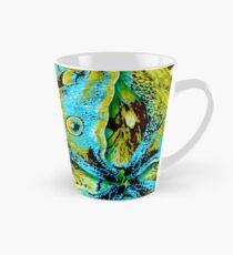 Kaleidoscope fresh – Wing Series Tall Mug
