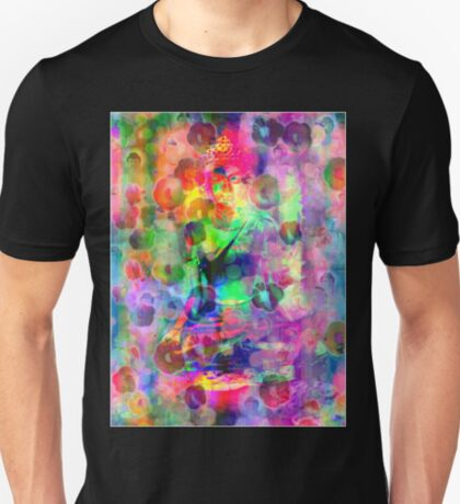 Enlightricity T-Shirt