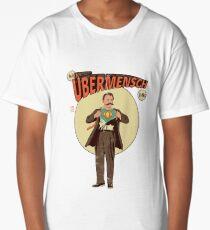 UberMensch Long T-Shirt