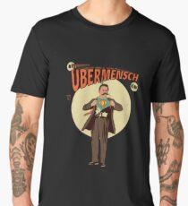 UberMensch Men's Premium T-Shirt