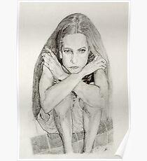 Kirsten 2000 Poster