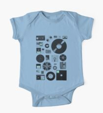 Data Kids Clothes