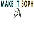 Make It Soph by makeitsoph