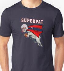 New England Patriots - Superpat T-Shirt