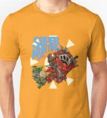 Super Hunting Bros T-Shirt