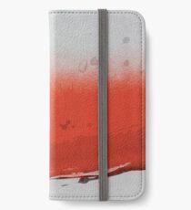 Bandito iPhone Wallet