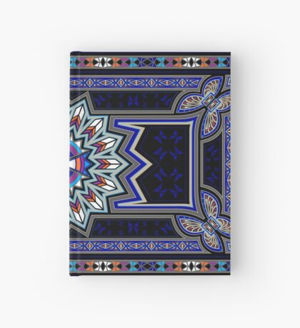 Butterfly Nation Hardcover Journal