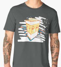 Pop ! pop corn fashion Men's Premium T-Shirt