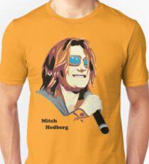 Mitch Hedberg Unisex T-Shirt