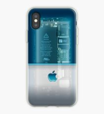 best service 34df4 4678f G3 iPhone cases & covers for XS/XS Max, XR, X, 8/8 Plus, 7/7 Plus ...