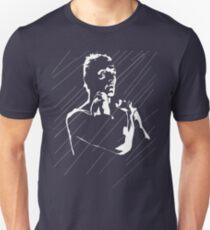 Roy Unisex T-Shirt
