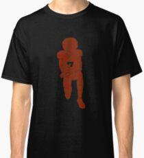 Kaepernick Classic T-Shirt