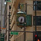 Time by Karl187