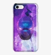 Enigma (Dota 2) iPhone Case/Skin