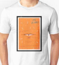 Mac DeMarco smile & cigarette T-Shirt