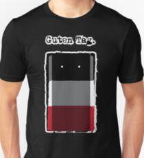 Countryballs - Germanyball - Reichsball T-Shirt