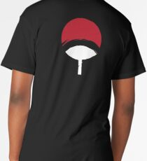 Uchiha Clan logo  Men's Premium T-Shirt