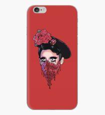 Valentina! iPhone Case